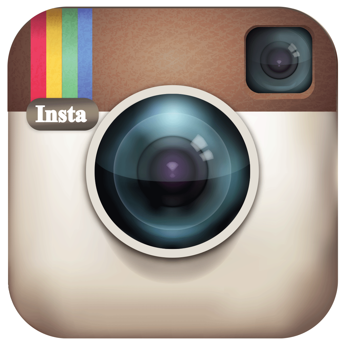 Instagram-PNG-Free-Download